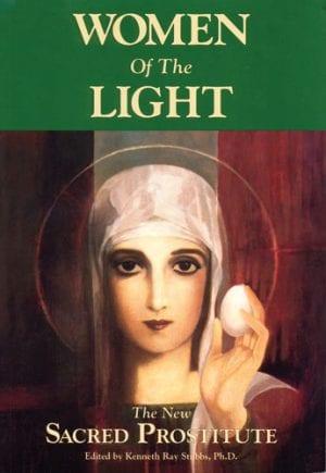 Women of the Light