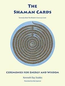 The Shaman Cards